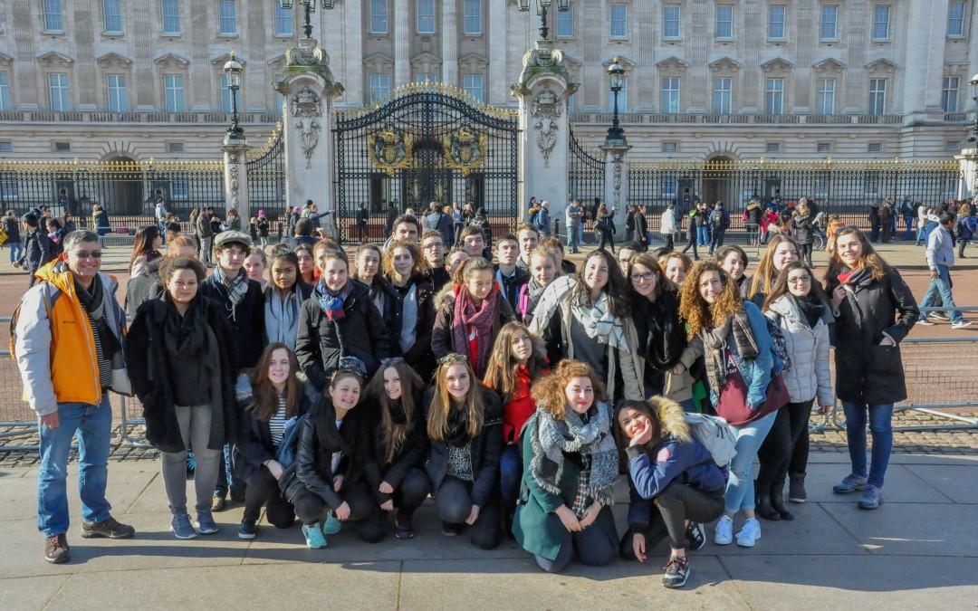 Photo_voyage_à_Londres