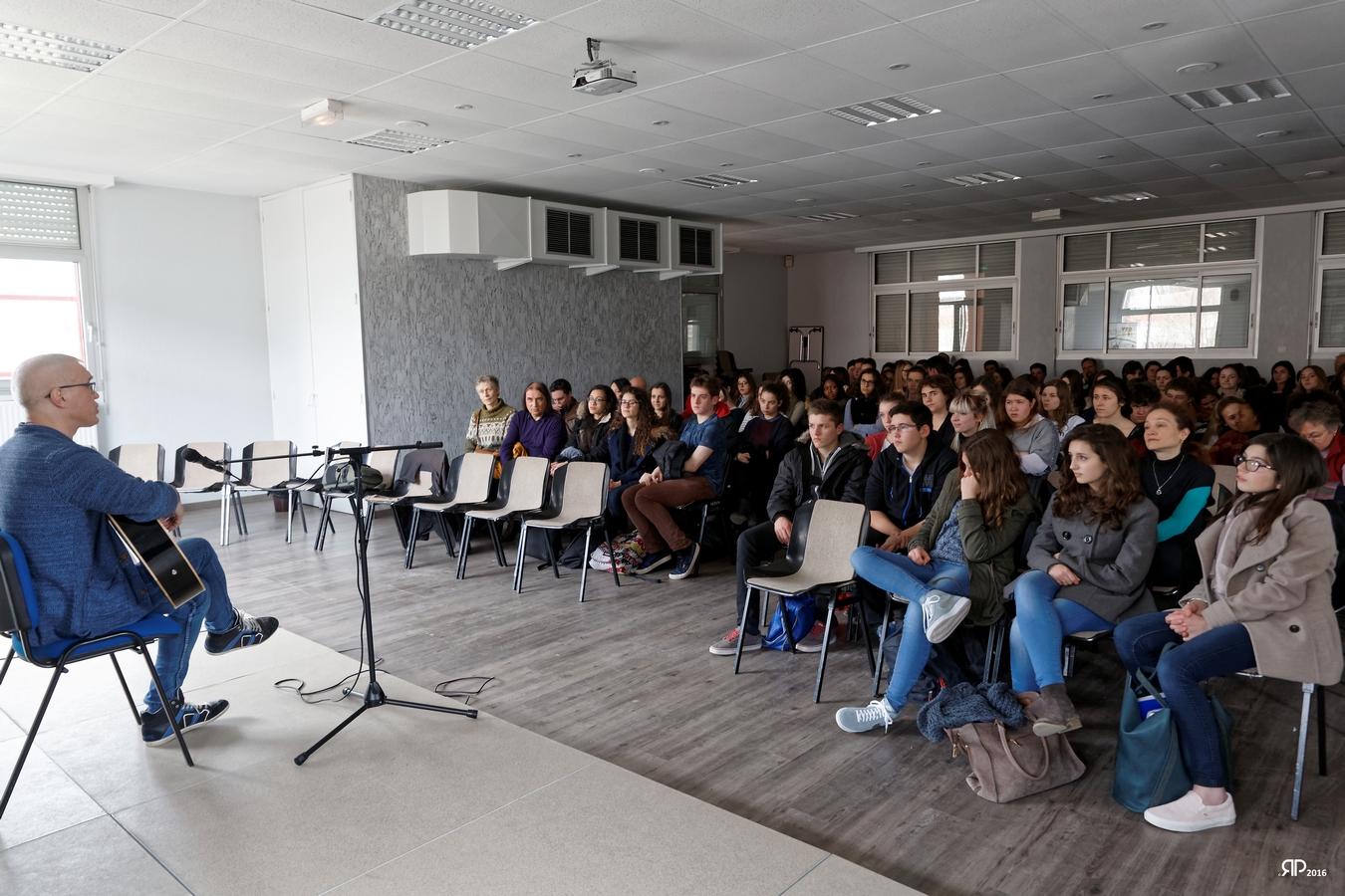 Vadim_Pian_24-03-16_15