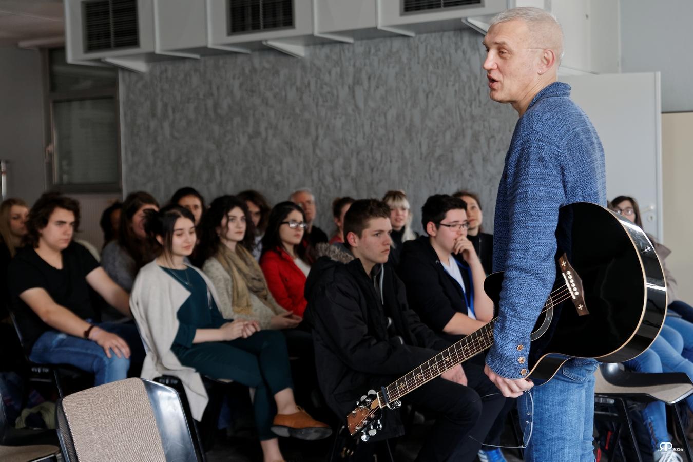 Vadim_Pian_24-03-16_16