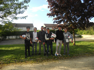 Tournoi_de_football