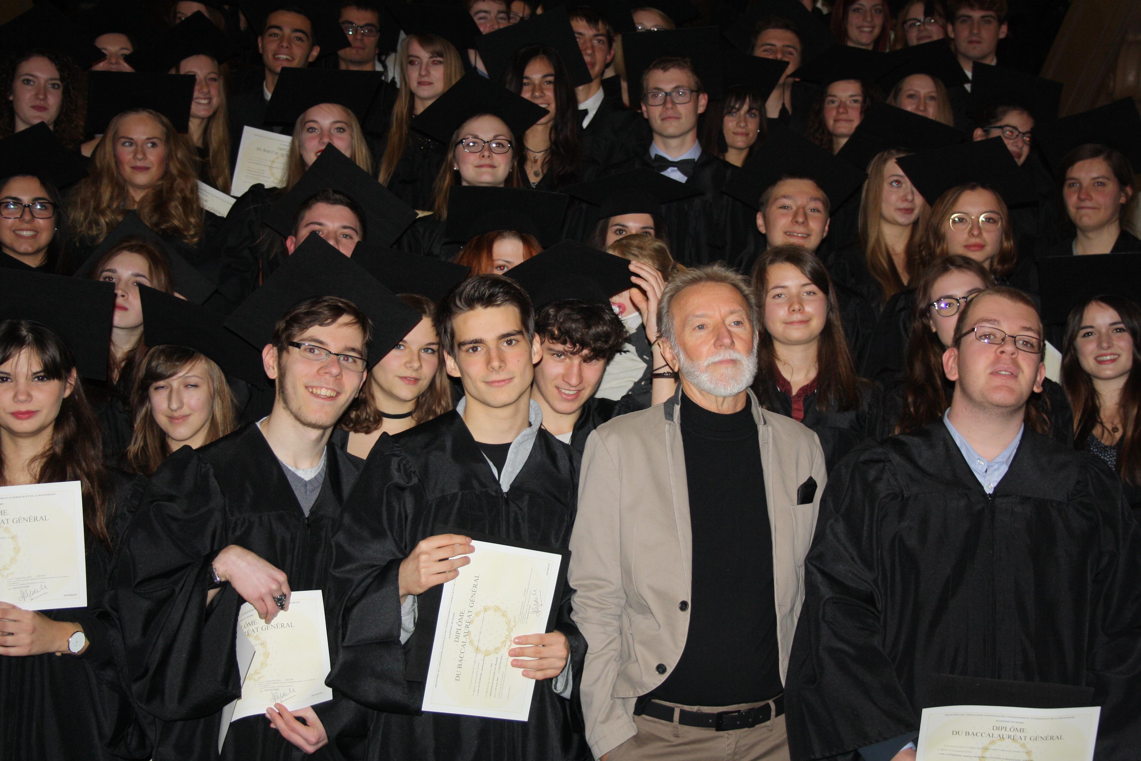 11-16-remise-diplomes-5