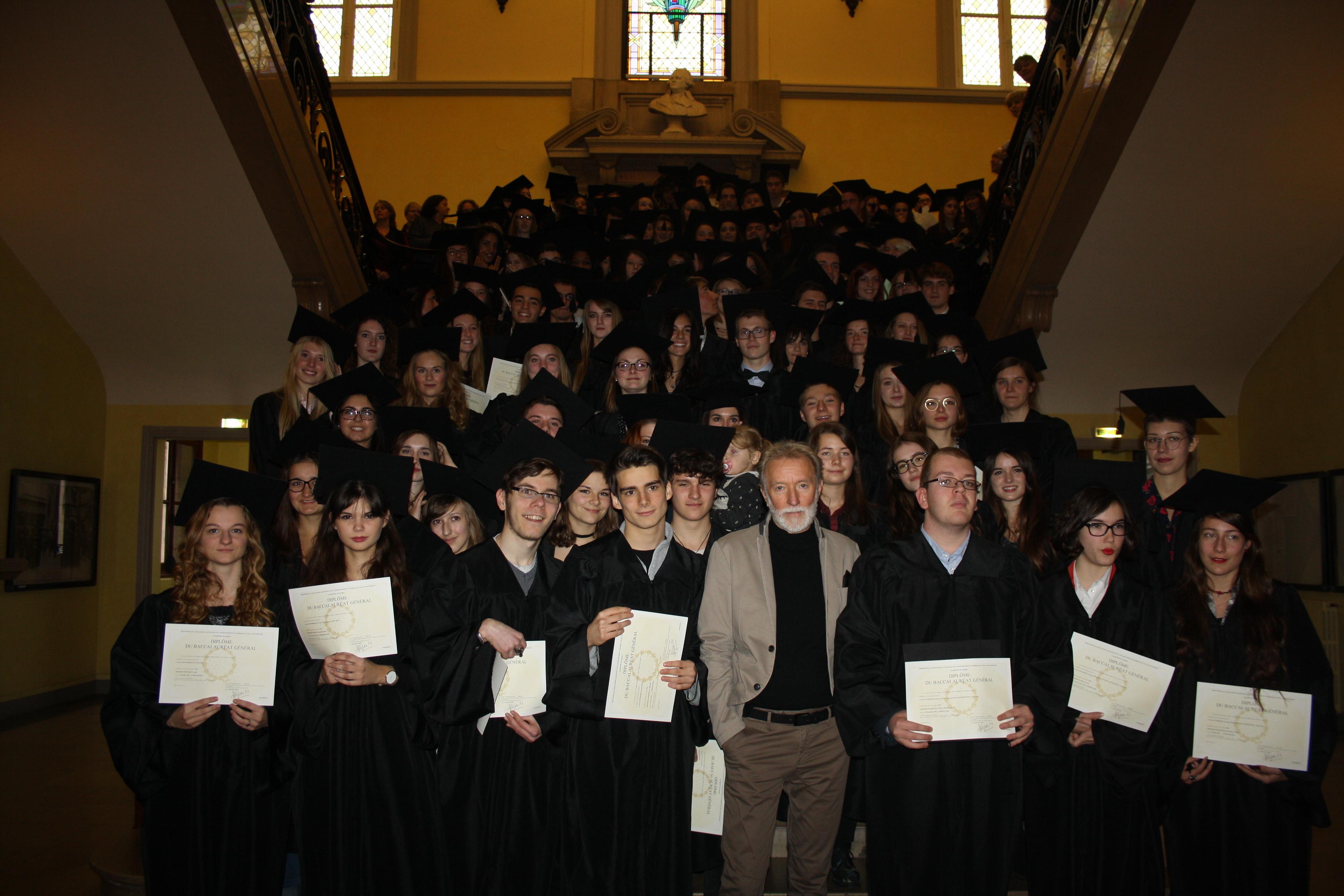 11-16-remise-diplomes-6