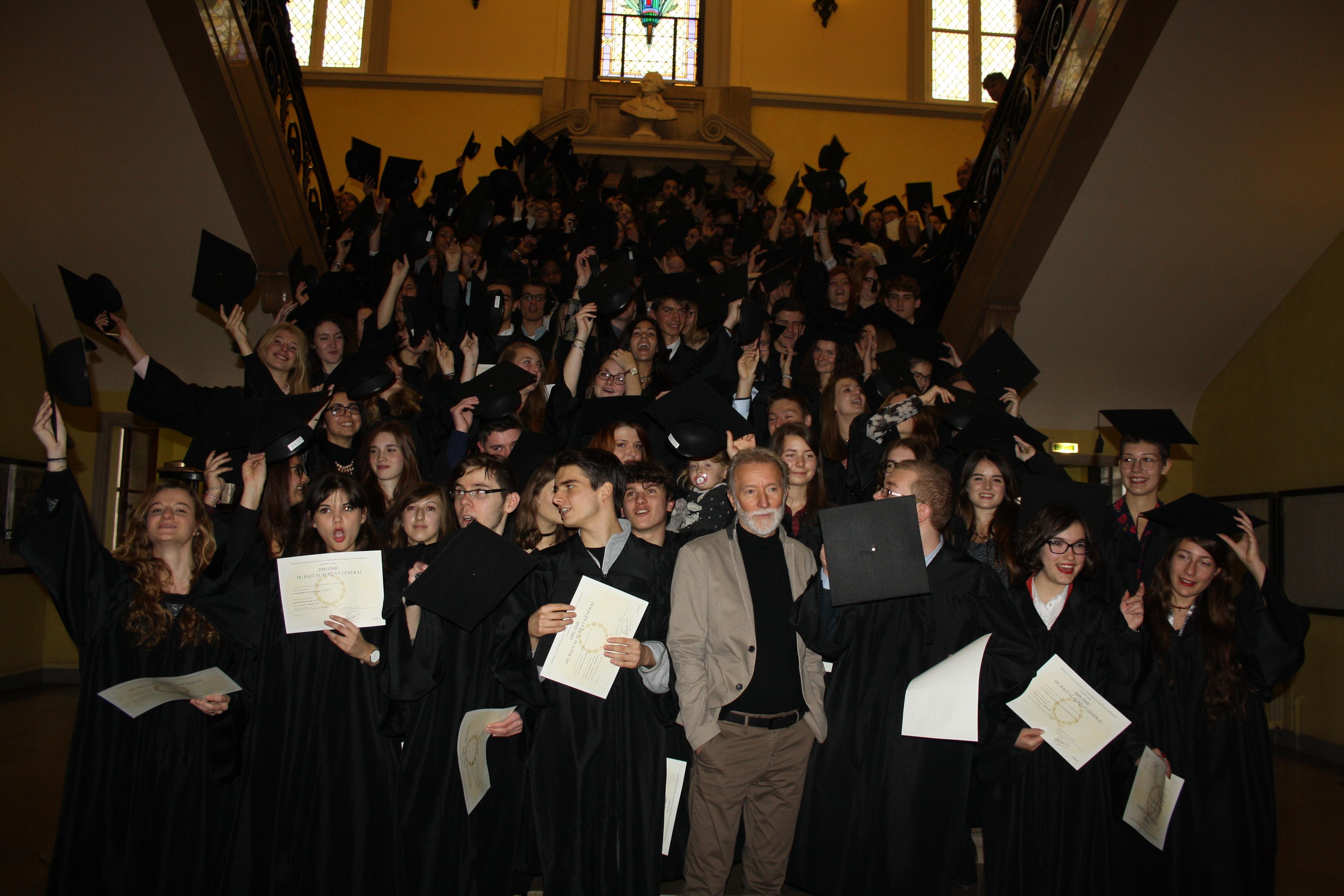 11-16-remise-diplomes-7