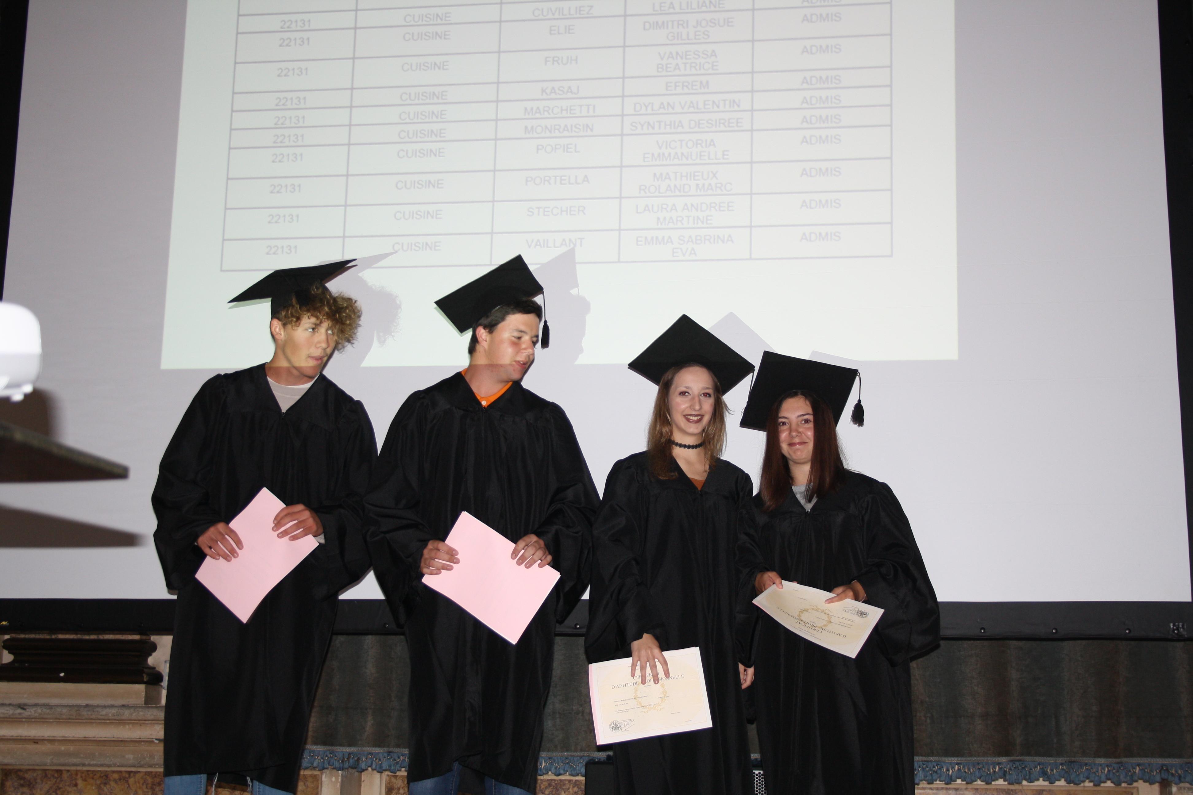 10 17 Remise des diplômes (115)