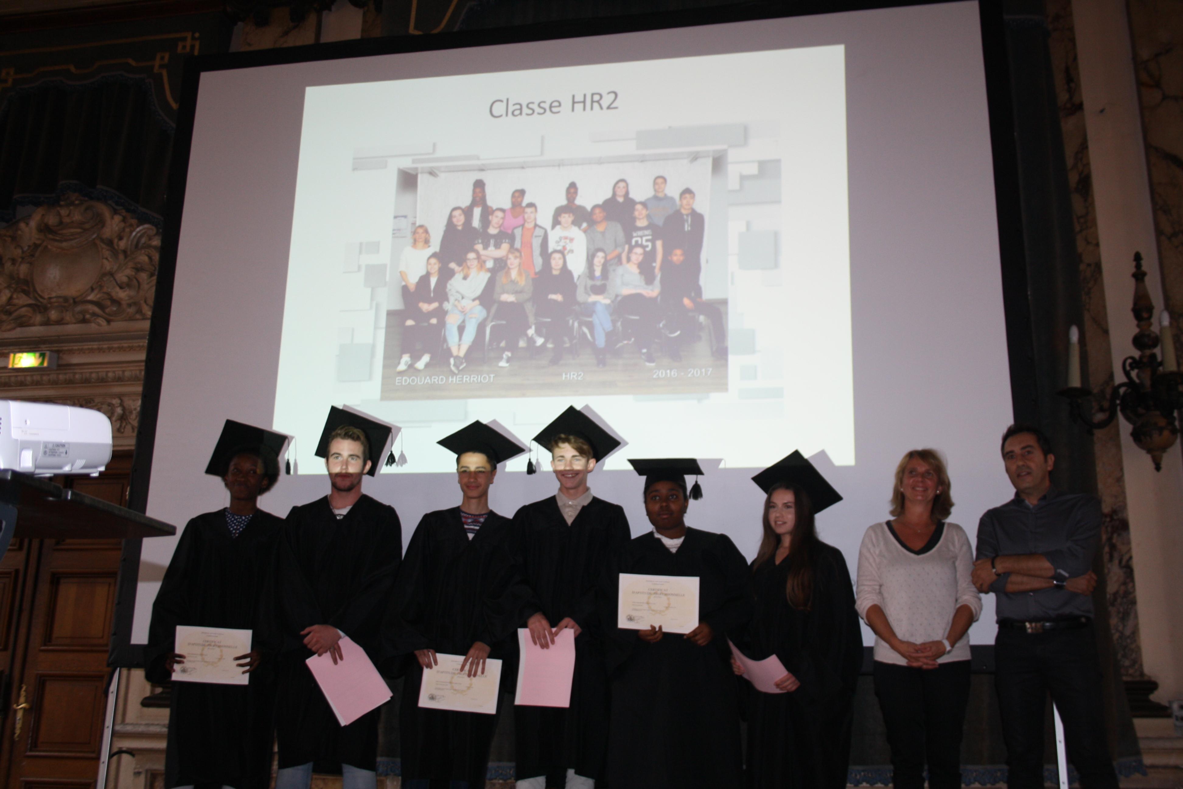 10 17 Remise des diplômes (121)