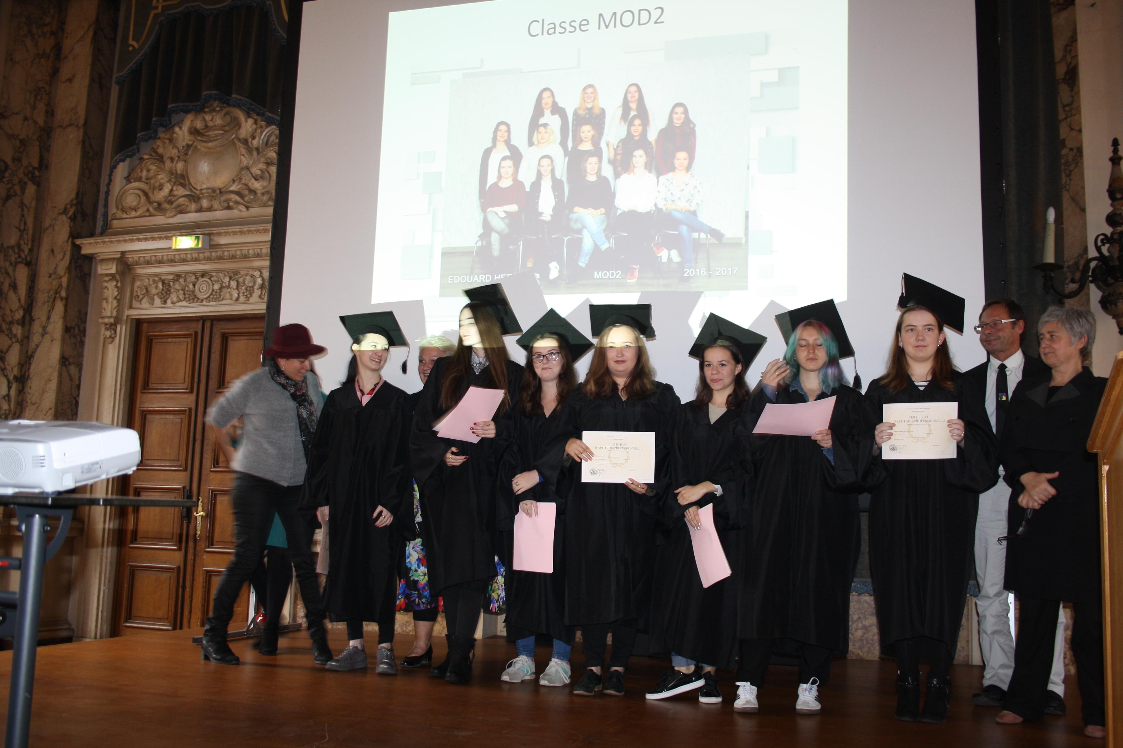 10 17 Remise des diplômes (128)