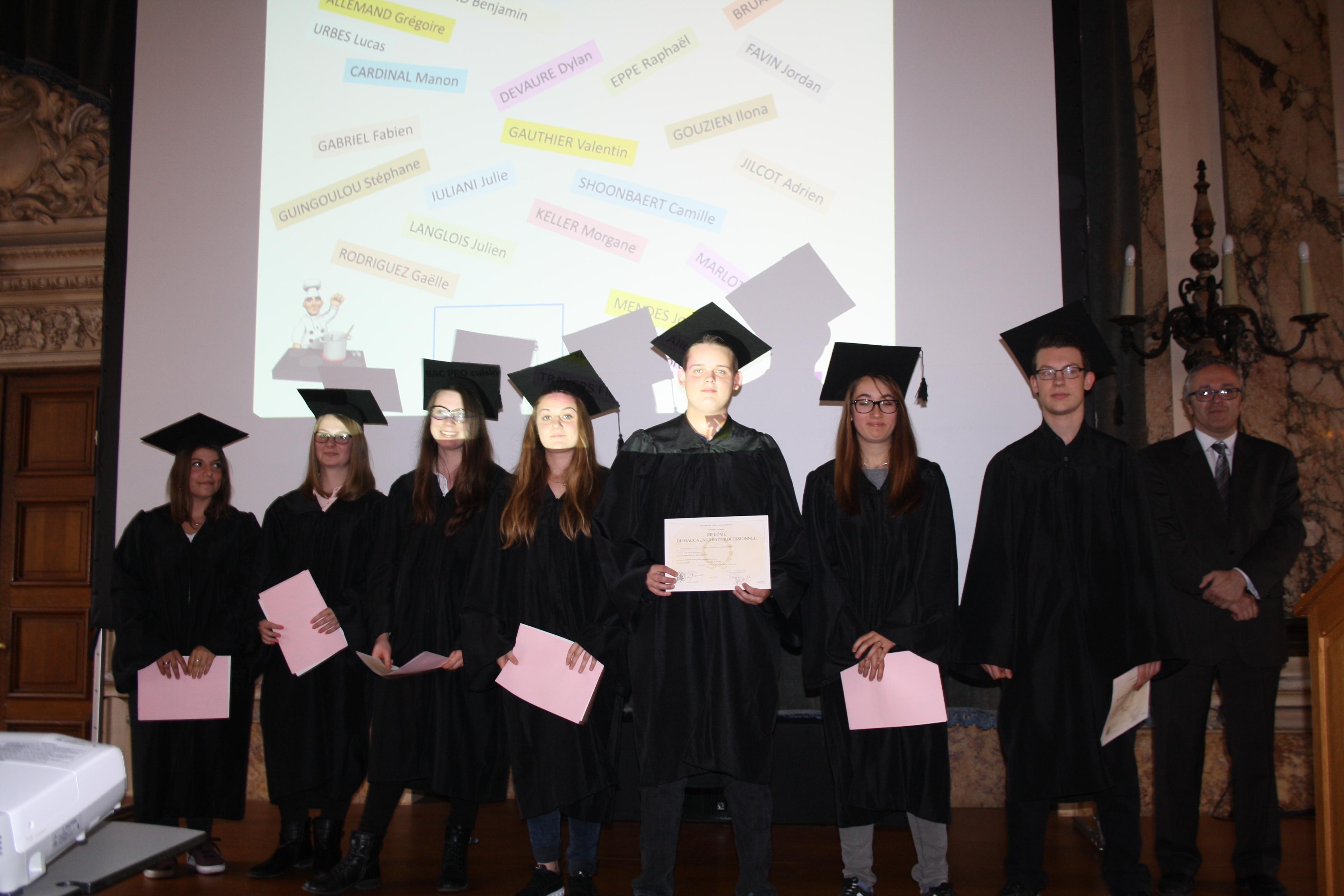 10 17 Remise des diplômes (134)