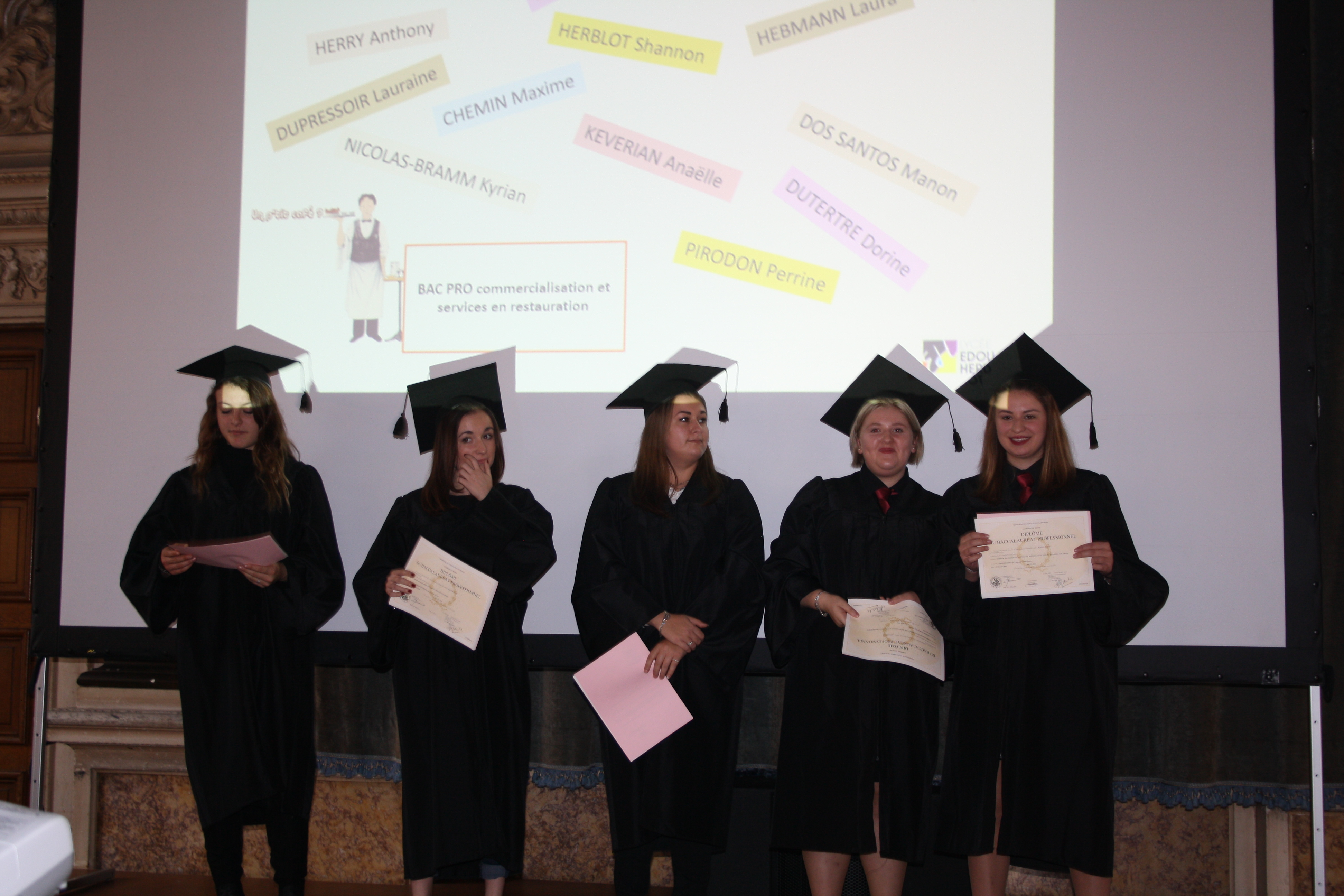 10 17 Remise des diplômes (138)