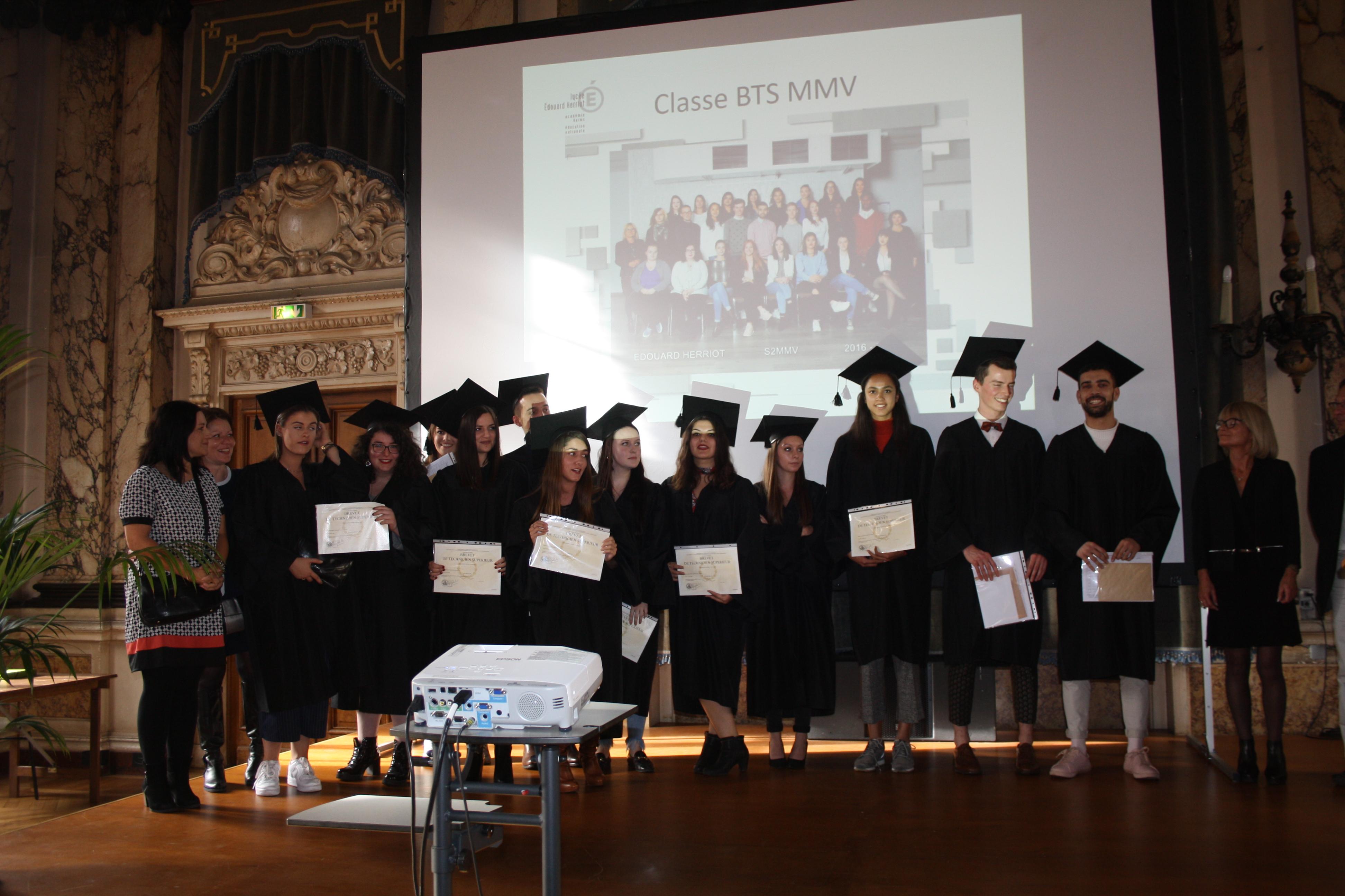 10 17 Remise des diplômes (14)