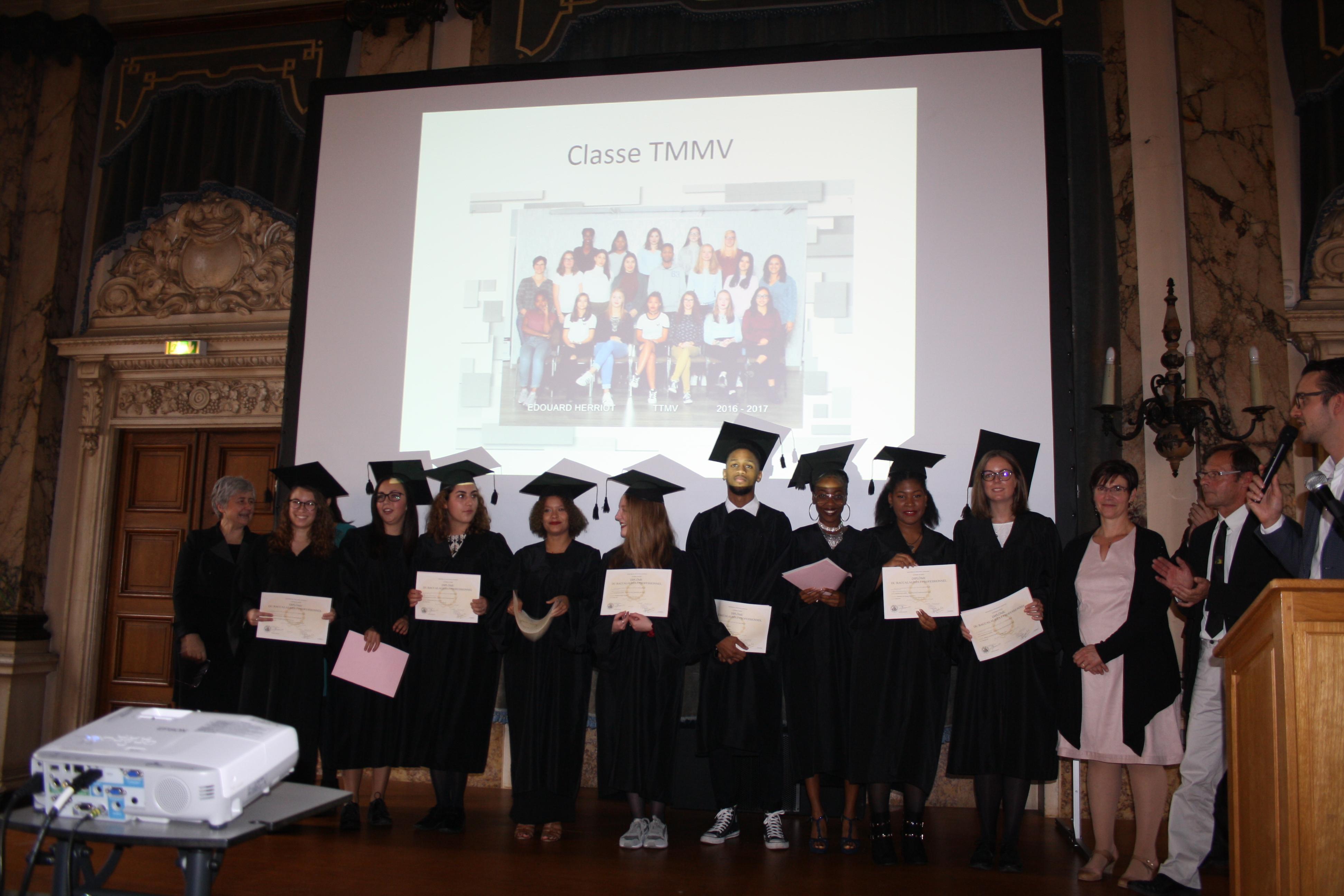 10 17 Remise des diplômes (145)