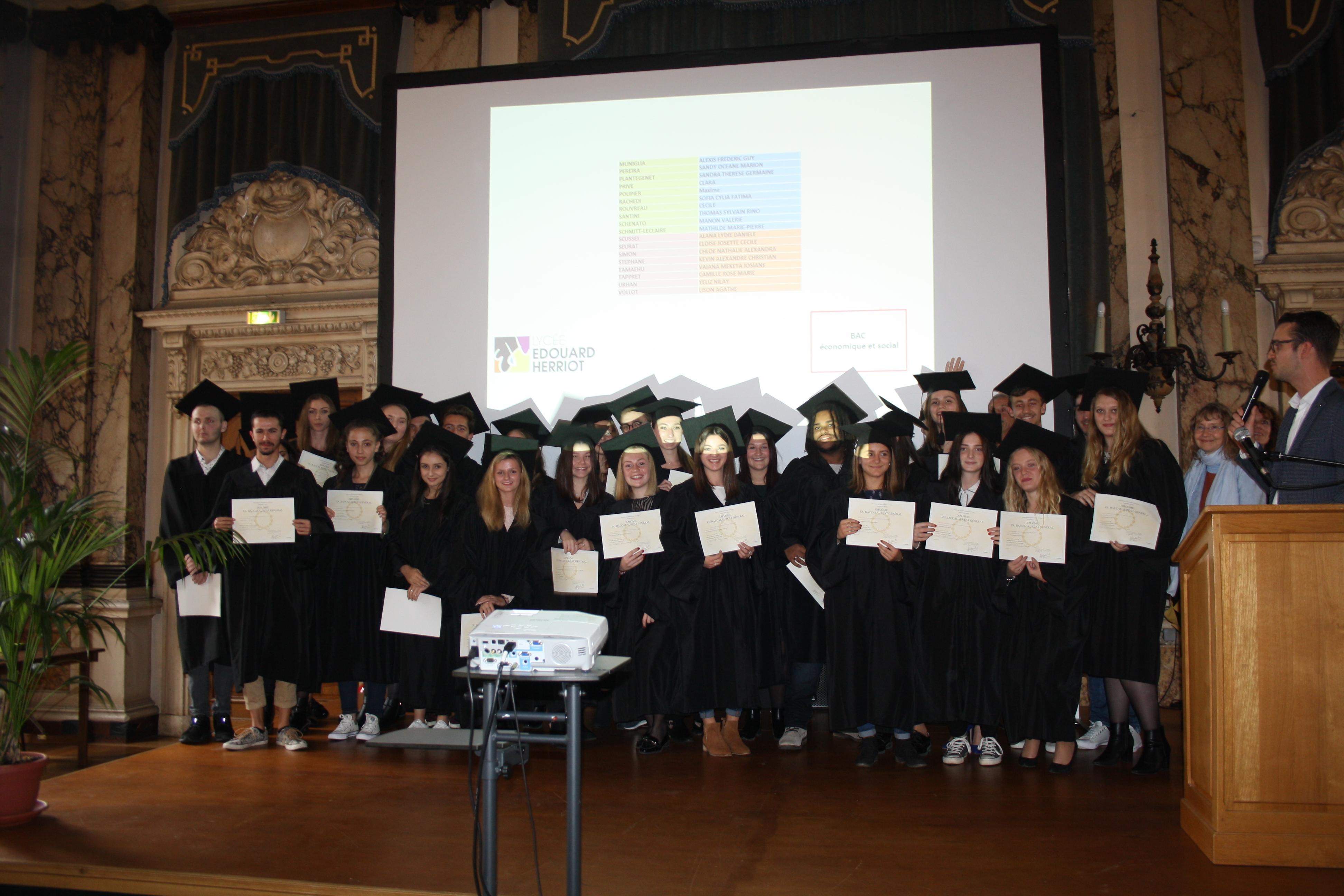 10 17 Remise des diplômes (152)