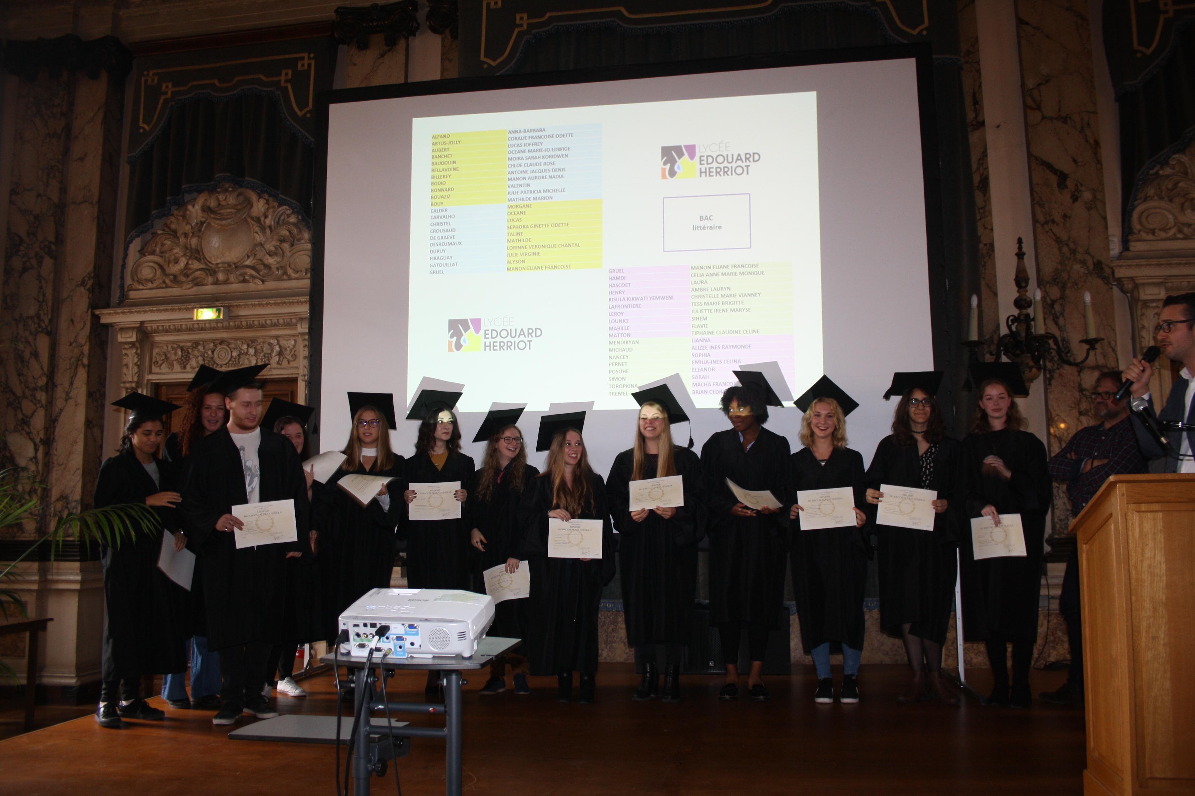 10 17 Remise des diplômes (157)