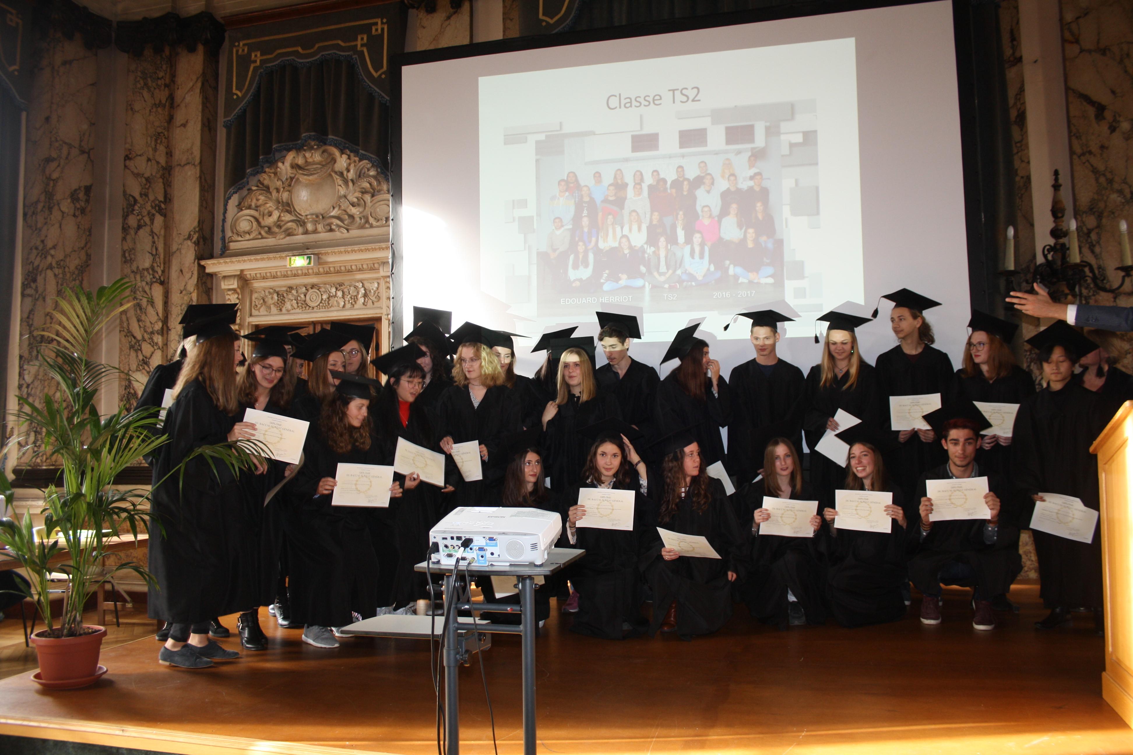 10 17 Remise des diplômes (161)