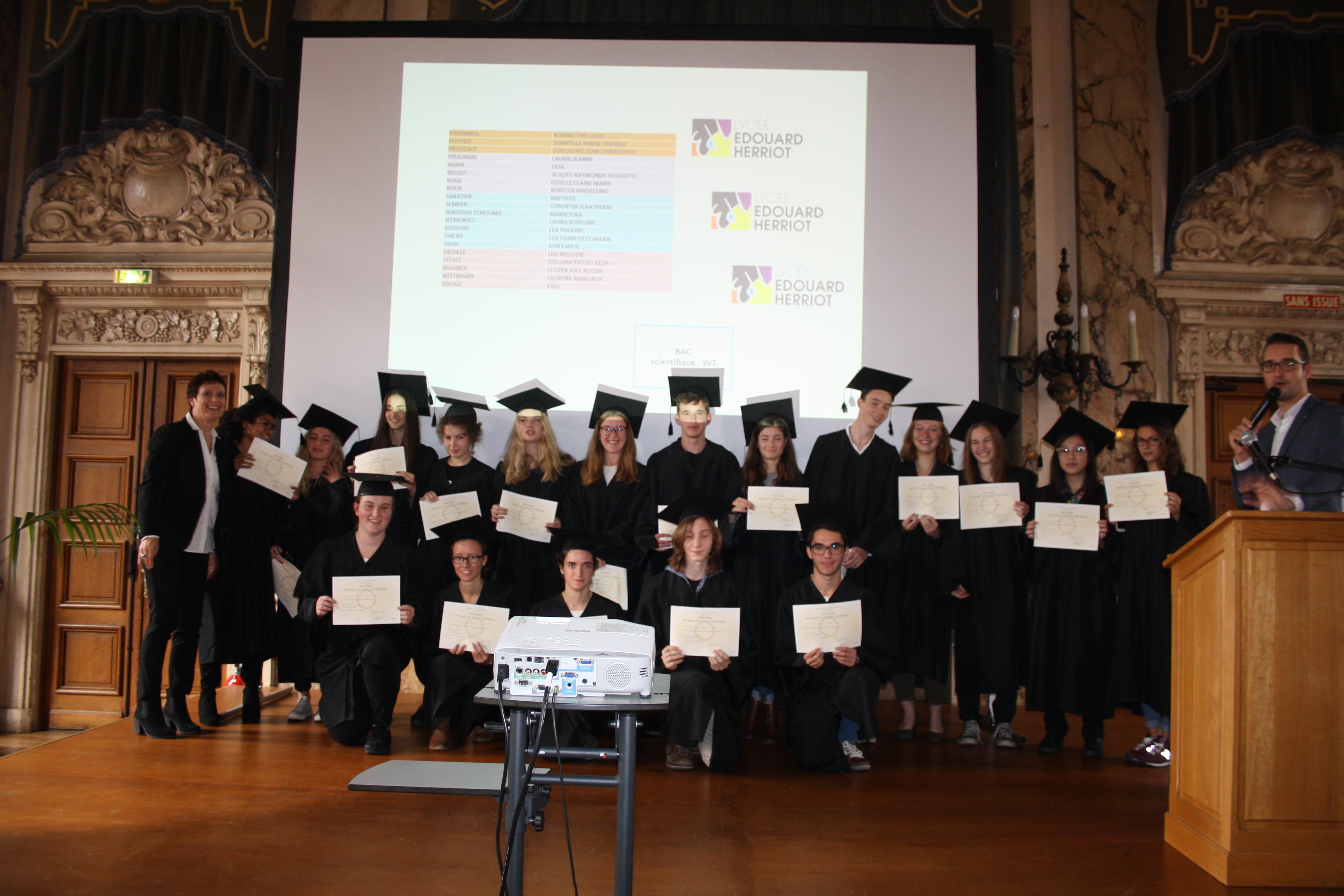 10 17 Remise des diplômes (169)