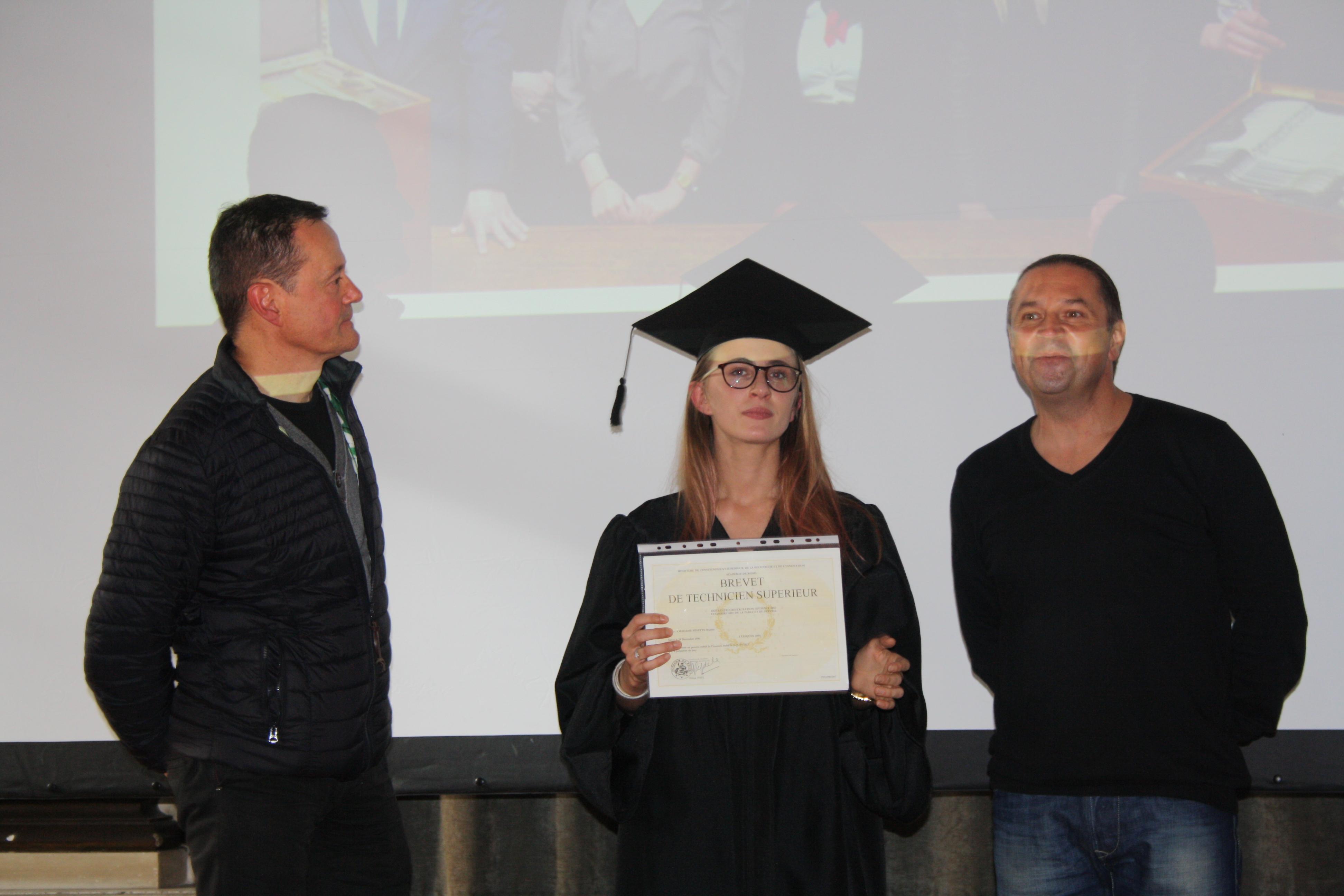 10 17 Remise des diplômes (18)