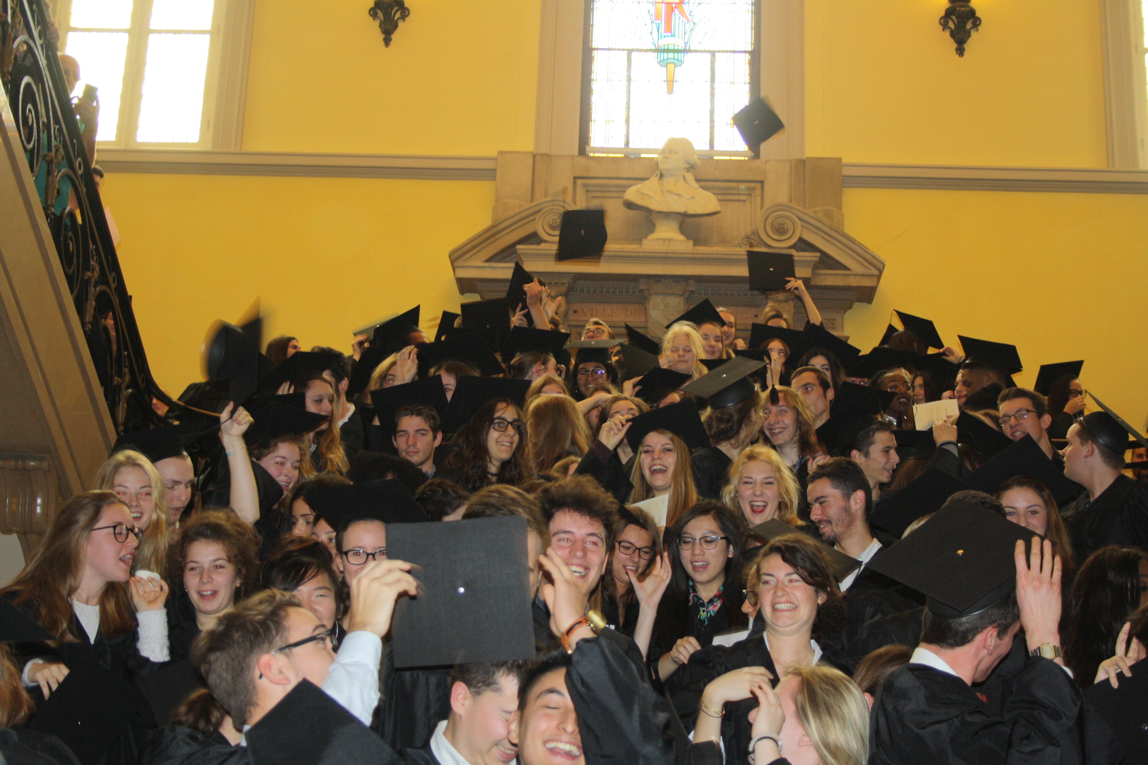 10 17 Remise des diplômes (26)