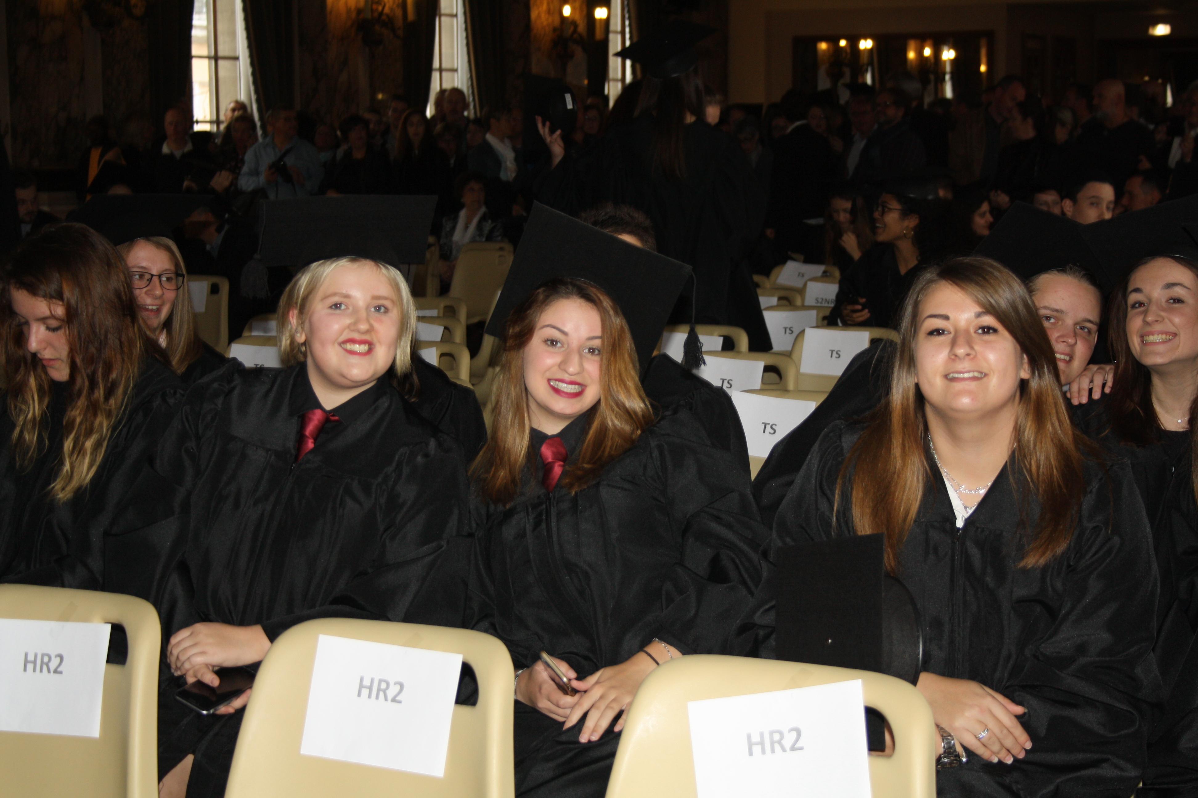 10 17 Remise des diplômes (57)