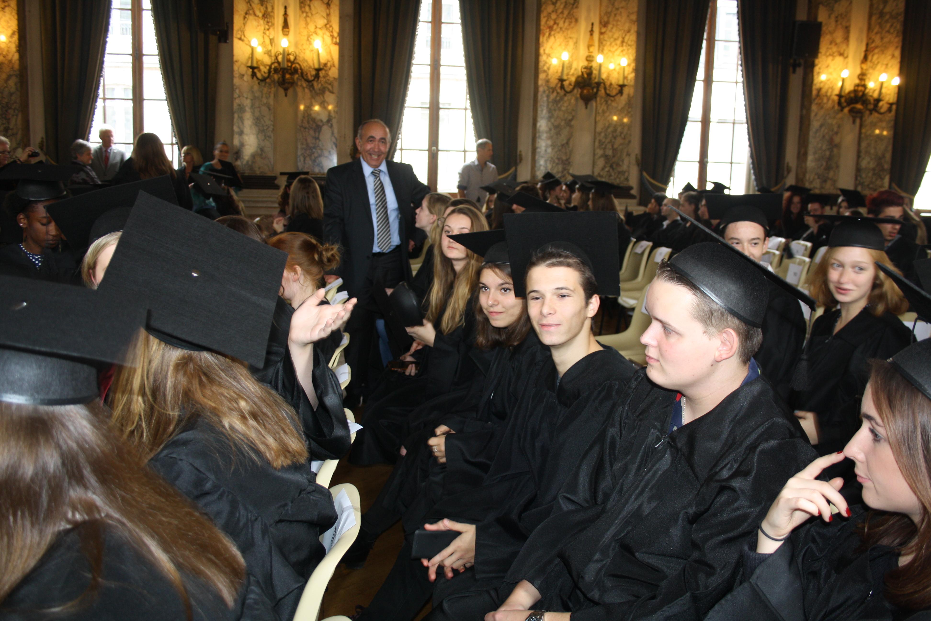 10 17 Remise des diplômes (67)