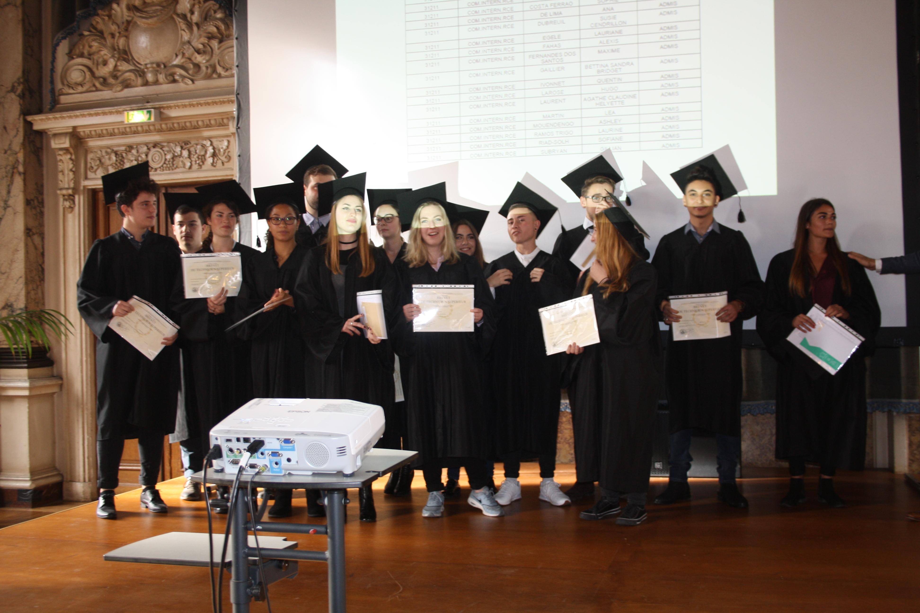 10 17 Remise des diplômes (7)