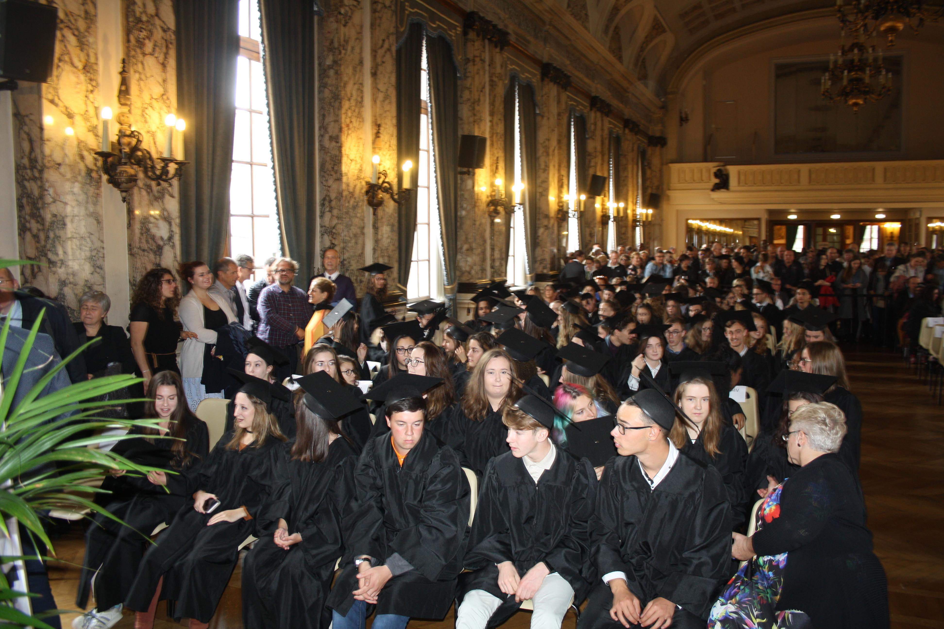 10 17 Remise des diplômes (76)