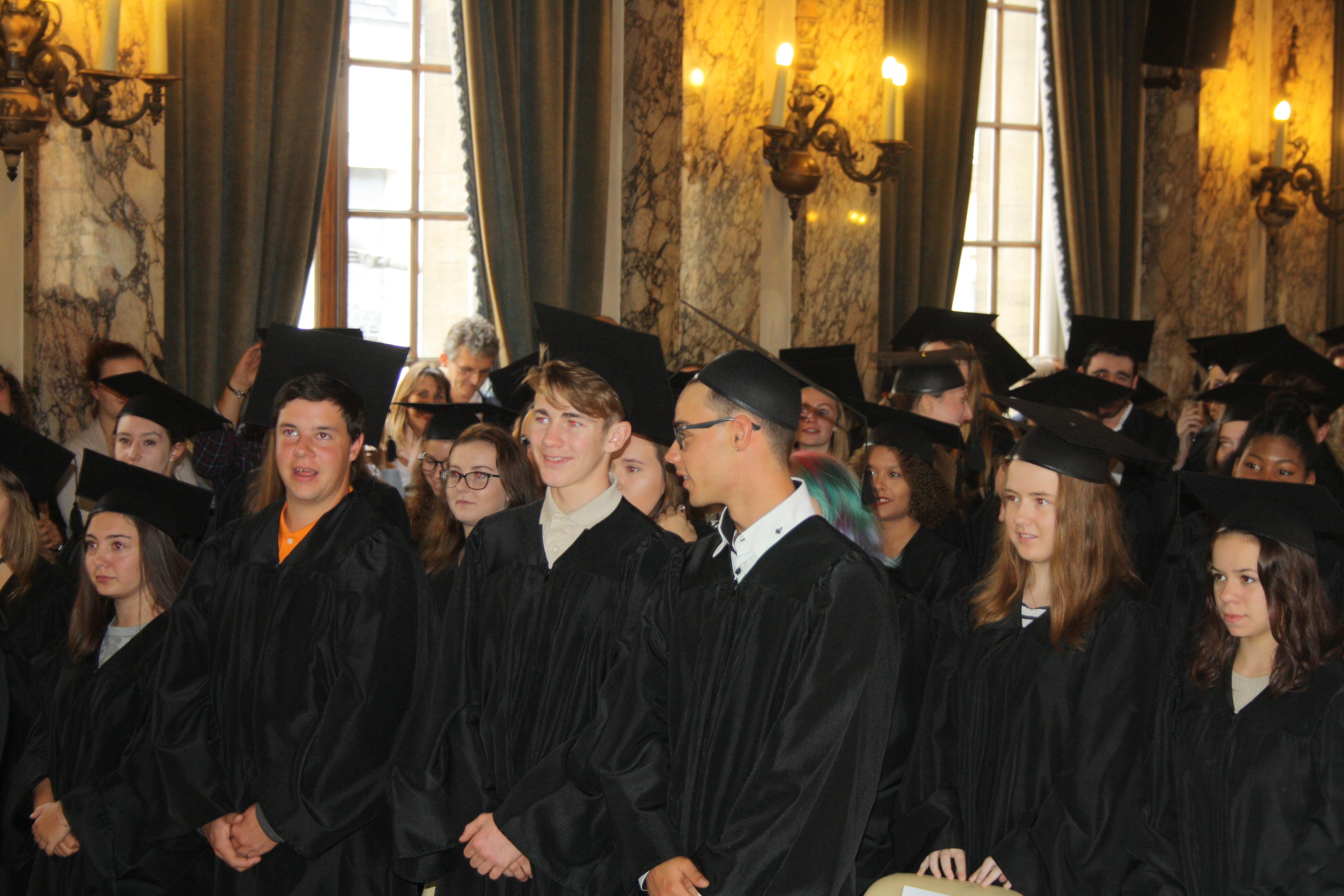 10 17 Remise des diplômes (93)