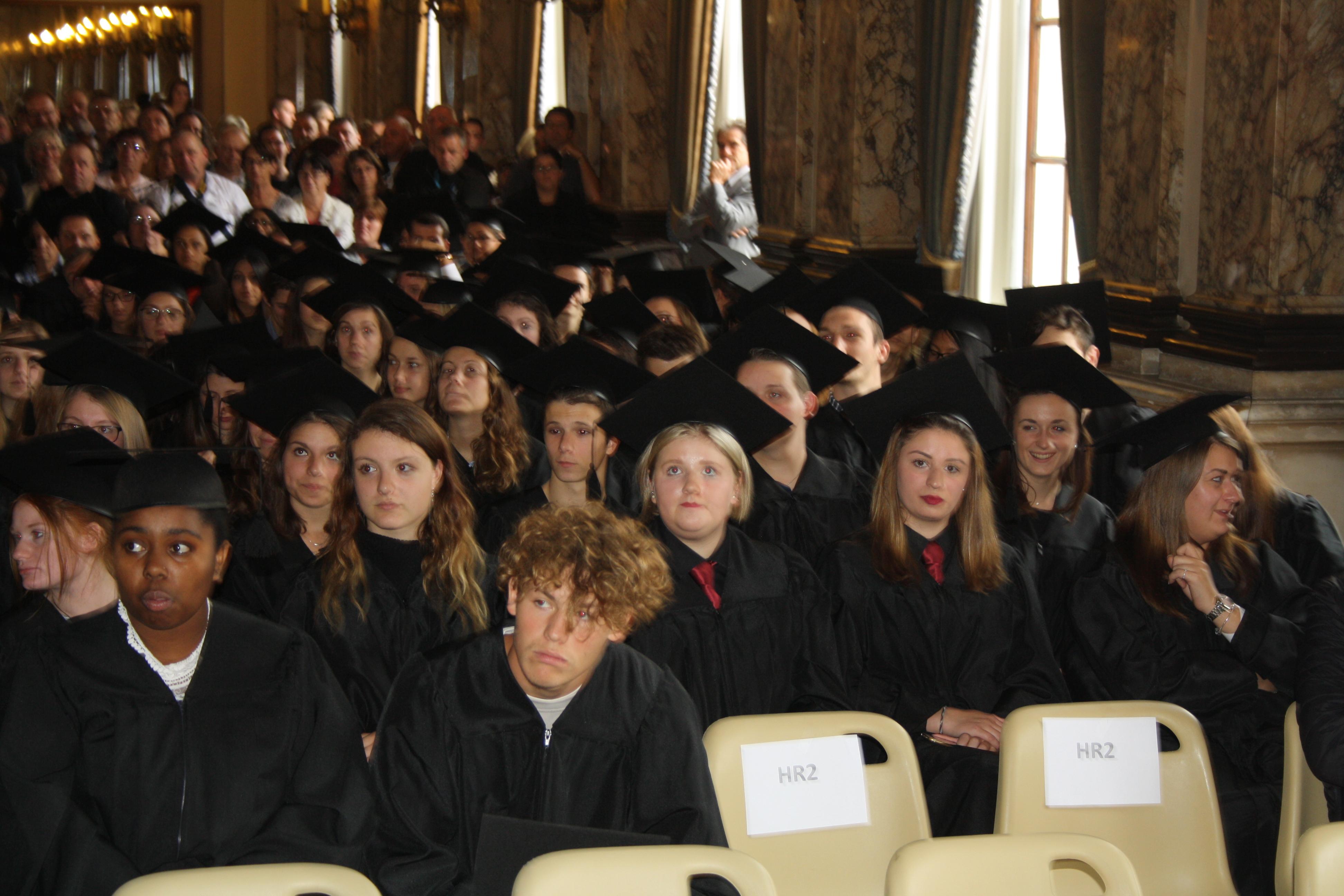 10 17 Remise des diplômes (97)