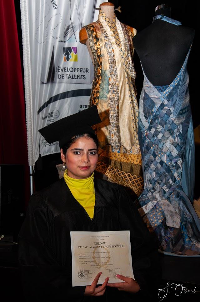 Diplome-17