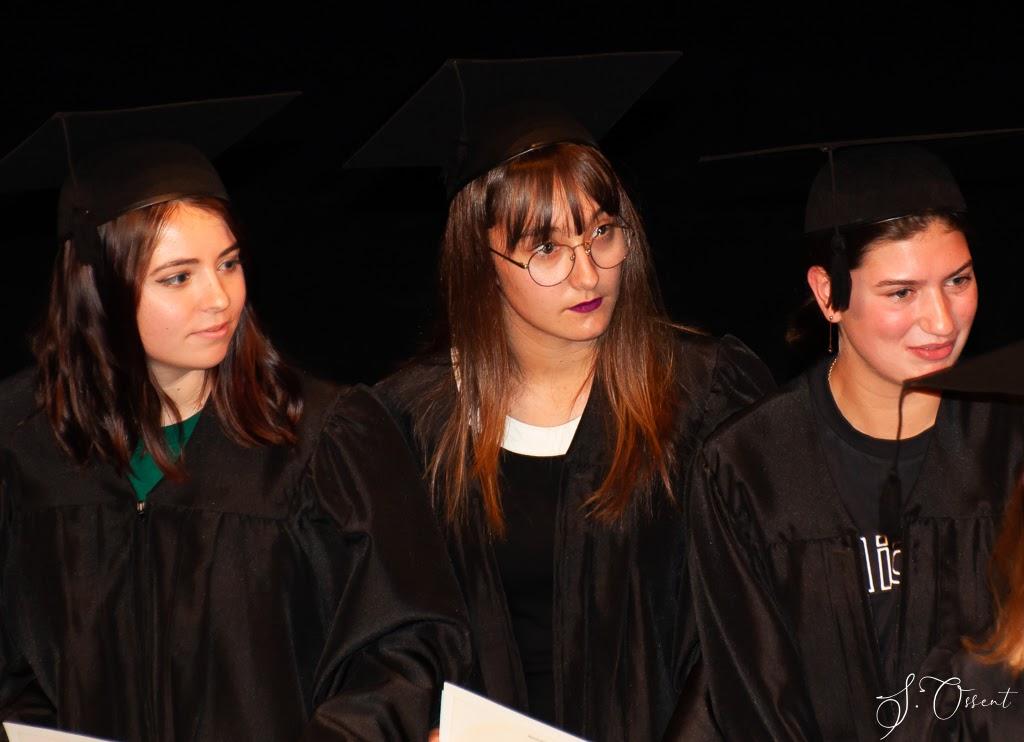 Diplome-25
