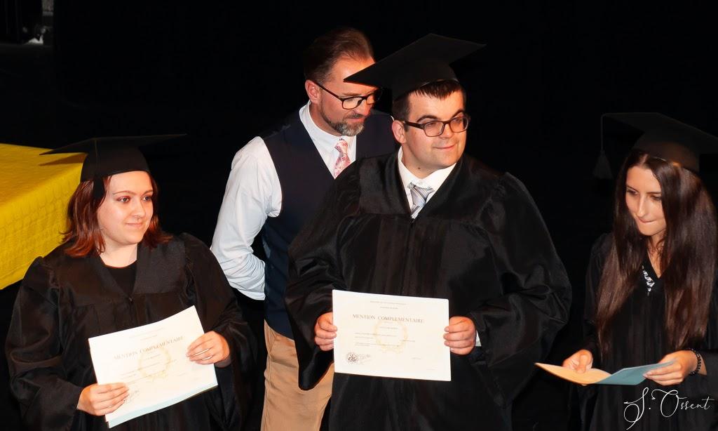 Diplome-27