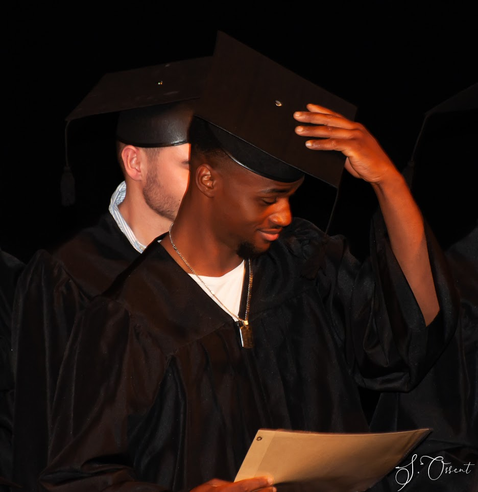 Diplome-28