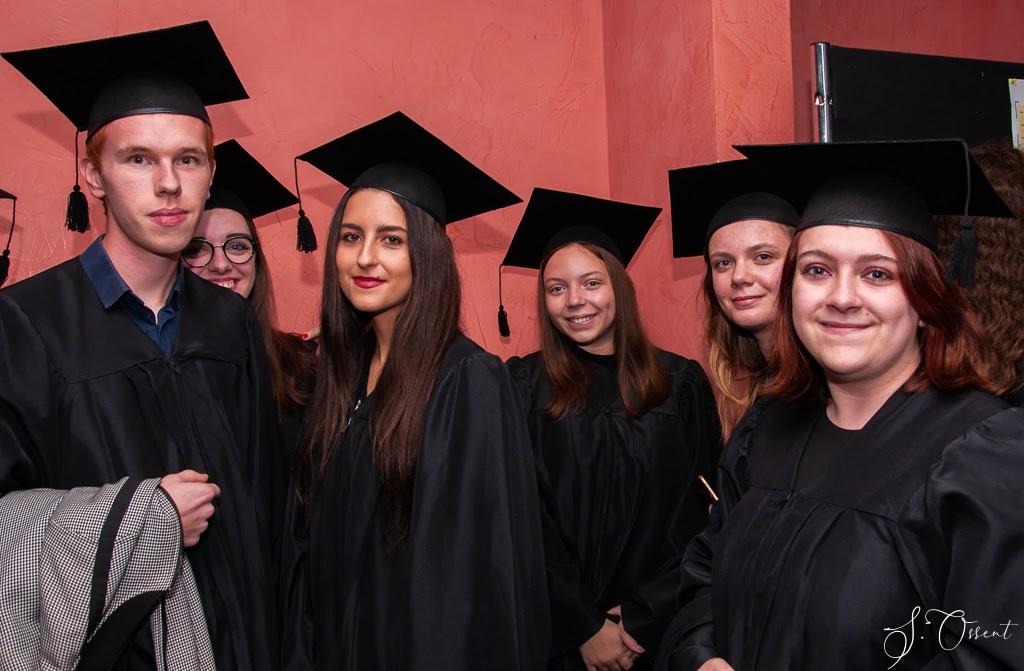Diplome-3