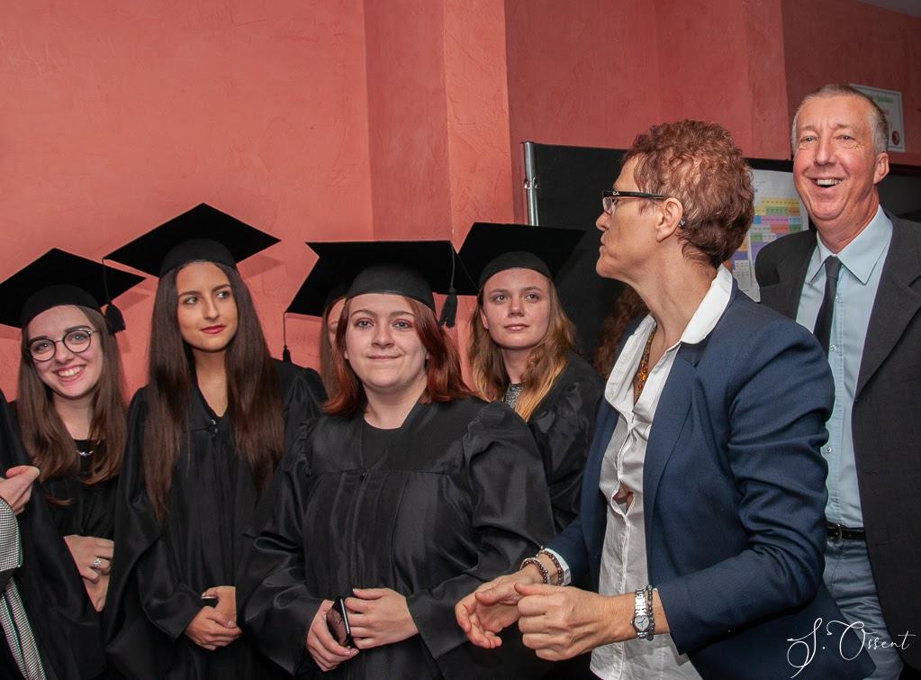 Diplome-4