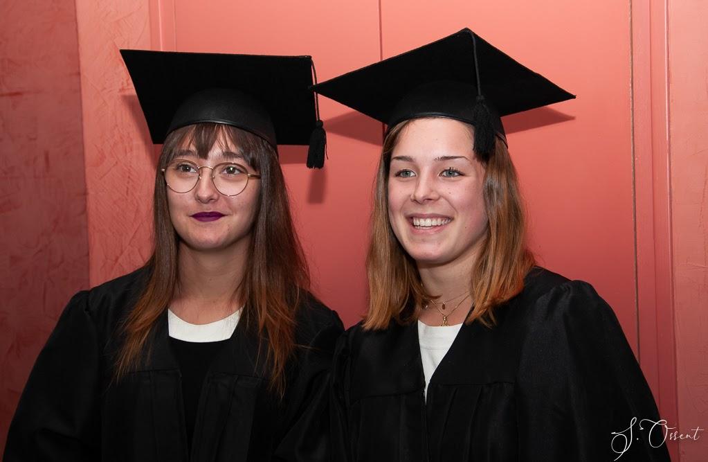 Diplome-6